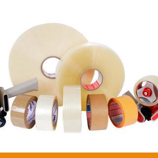 destaque-home-fitas-adesivas