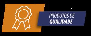 Produtos de Qualidade