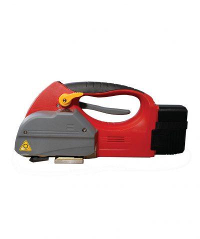 aplicador-tensionador-bateria