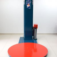usados-apk-2000b-site