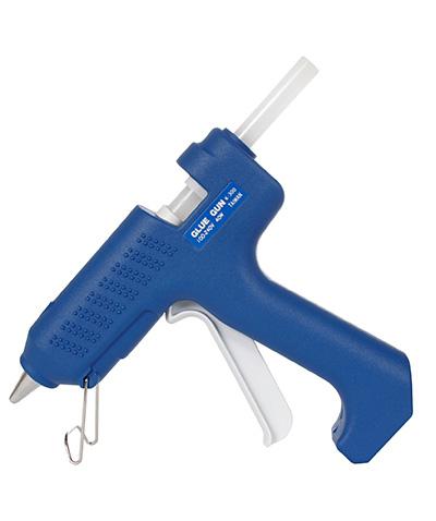 destaque-pistola-k300