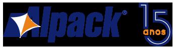Alpack do Brasil